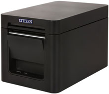 Citizen CT-S251BTUBK