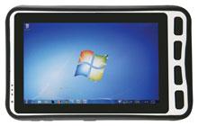 Photo of DAP Technologies M7000
