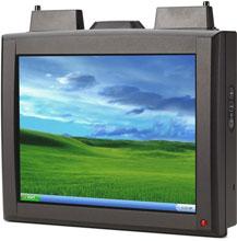 Photo of DAP Technologies V1214N