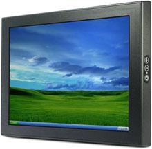 Photo of DAP Technologies V1502