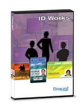 Datacard 570121-002