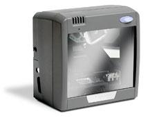 Datalogic M221E-00101-04030R