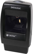 Photo of Datalogic Catcher D531