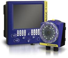 Photo of Datalogic DataVS1
