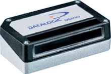Photo of Datalogic DS1100