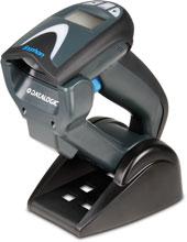Datalogic GM4130-BK-910K1