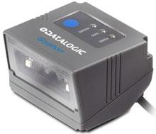 Datalogic GFS4450-9