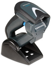 Photo of Datalogic Gryphon I GM4400