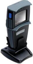 Datalogic MG140010-101-106R