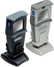 Photo of Datalogic Magellan 1400i