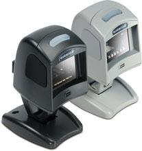 Datalogic MG10-2020-101-201R