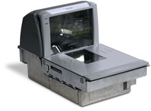 Photo of Datalogic Magellan 8500 Omega