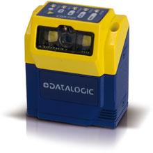 Datalogic 937501039