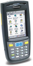 Photo of Datalogic Pegaso