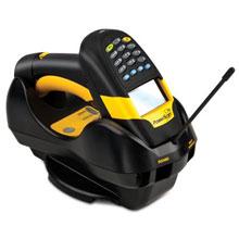 Datalogic PM8300-DKAR910RK20