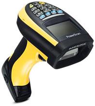 Datalogic PM9500-DKHP910RK20