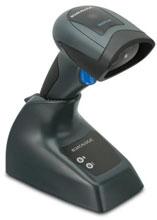Datalogic QBT2131-BK-BTK1