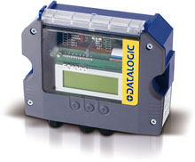 Photo of Datalogic SC4000
