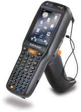 Photo of Datalogic Skorpio X3