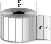 Datamax-O'Neil 420992
