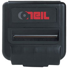Photo of Datamax-O'Neil microFlash 4t