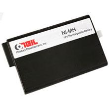 Datamax-O'Neil 550036-100