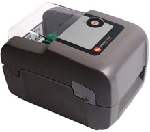 Datamax-O'Neil EB2-00-1J000B00