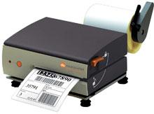 Photo of Datamax-O'Neil MP Compact4 Mark II
