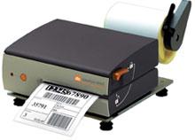 Datamax-O'Neil XD3-00-07004000