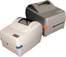 Datamax-O'Neil JA4-00-4J000H00
