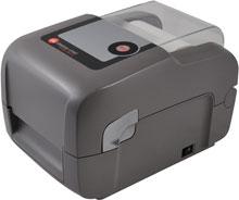 Datamax-O'Neil EB3-00-1JP05B00