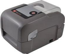 Datamax-O'Neil EB2-00-1J005B00