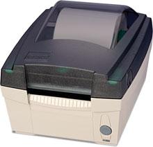 Datamax-O'Neil Z32-00-0L000000