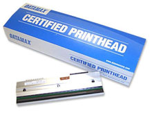 Photo of Datamax-O'Neil H-Class Thermal Print Head