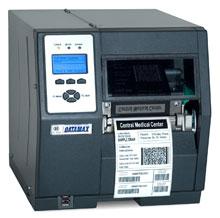 Datamax-O'Neil C32-00-48400P04