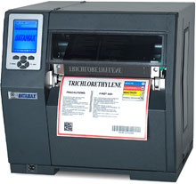 Datamax-O'Neil C83-00-48000004
