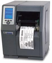 Datamax-O'Neil C43-00-48000007
