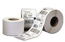 Photo of Datamax-O'Neil H-6210 Thermal Labels