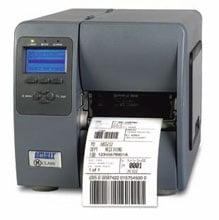Datamax-O'Neil KJ2-00-48400007