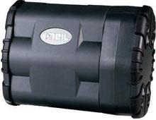 Datamax-O'Neil 200333-100