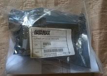 Datamax-O'Neil OPT15-2775-01