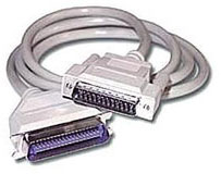 Datamax-O'Neil PCM-1100-06