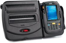 Datamax-O'Neil 200410-100