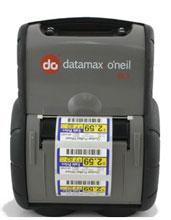 Datamax-O'Neil RL3-DP-00000100