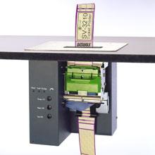 Photo of Datamax-O'Neil SV-3306