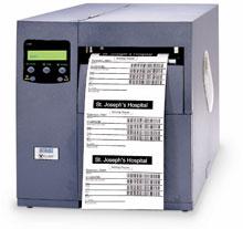 Datamax-O'Neil G63-00-21000Y07