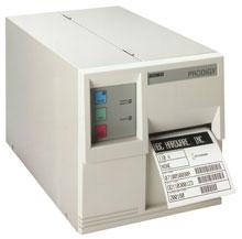 Photo of Datamax Prodigy