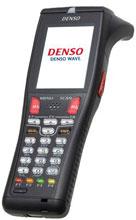 Photo of Denso BHT-800B