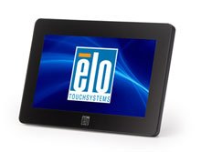 Photo of Elo 0700L