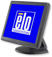 Photo of Elo 1515L
